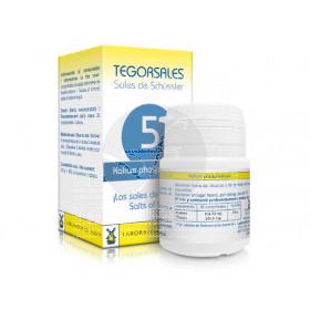 Tegorsal 5 Kalium Phosphoricum Tegor