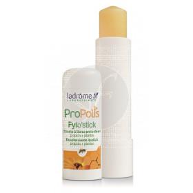 Protector labial propolis bio Drome Provençale
