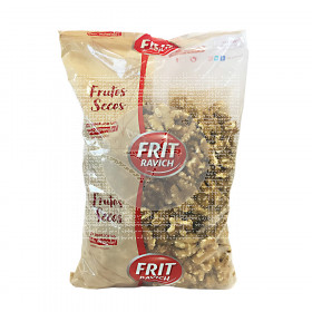 Nueces sin Cáscara 1Kg Frit Ravich