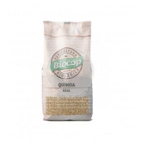 Quinoa Real En Grano Bio 500Gr Biocop
