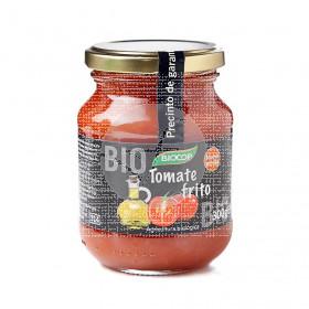 Tomate Frito Bio 300 Gr Biocop