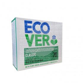 Lavavajillas Classic 70 Tabletas Ecover