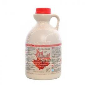 Sirope Savia Arce 500 ml Terrasana