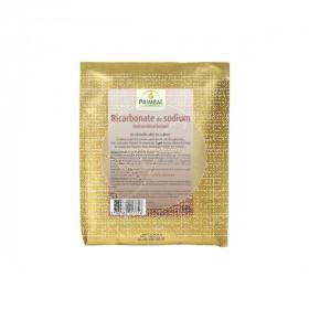 Bicarbonato De Sodio Uso Culinario Primeal