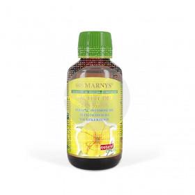 Aceite Onagra Alimentario Marnys