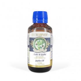 Aceite De Jojoba 125ml Marnys