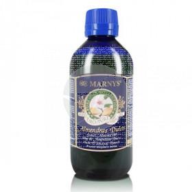Aceite De Almendra Dulce 250ml Marnys
