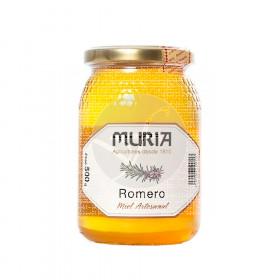 MIEL ROMERO 500GR MURIA