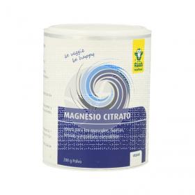 Citrato Magnesio polvo Raab