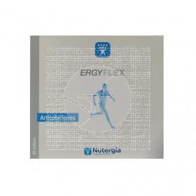 Ergyflex sobres Nutergia