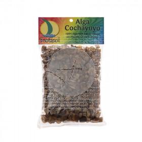 Alga Cochayuyo 80Gr Brotasol