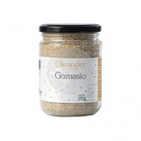 Gomasio Bio 170gr Oleander