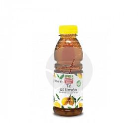 Té al limón Bio 500ml La Finestra