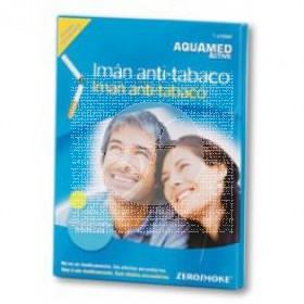Iman Antitabaco 1Unid Aquamed