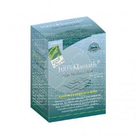 Klamath Alga Verdiazul Afa 150 comprimidos 100% Natural