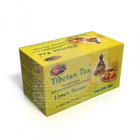 Te Tibetian Limon 30 Infusiones Tibetian Tea