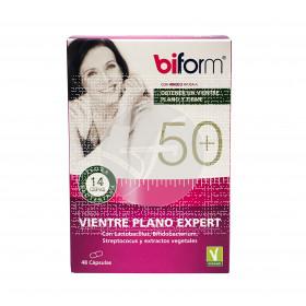 50+ Vientre Plano Expert Biform Dietisa