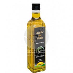 Aceite Oliva 500ml Granovita