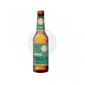 Cerveza De Espelta Bio Riedenburguer Riedenburger