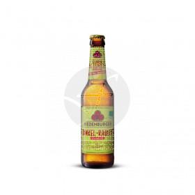 Cerveza Clara De Espelta sin Alcohol Riedenburger