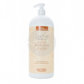 Bactinel Leche Almendras 750ml