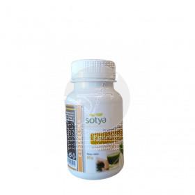 Espirulina 400Mg 200comprimidos Sotya