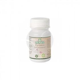 Equinacea 100 Comprmidos Sotya
