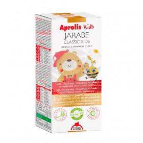 Aprolis Kids Jarabe Infantil Intersa