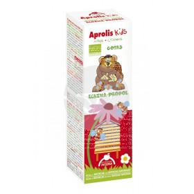 APROLIS KIDS ECHINA PROPOL INTERSA