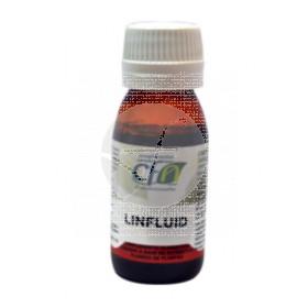 LINFLUID (ANTIGUO LINFODREN) 60ML CFN