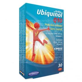 Ortho Ubiquinol Q10 H2 Kanena Orthonat