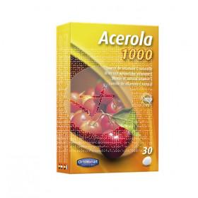 ACEROLA 1000MG ORTHONAT