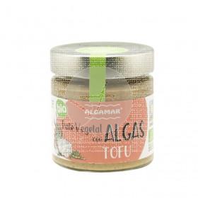 Pate Algas Bio Vidrio Algamar