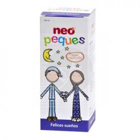 Neopeques Felices Sueños 150ml Neo