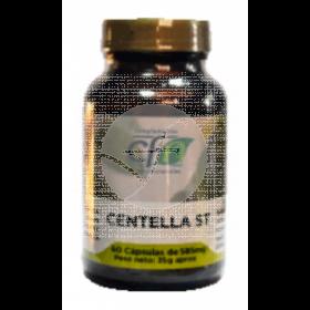 Centella Asiatica 60 comprimidos Cfn