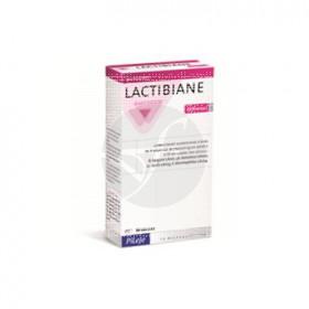 Lactobiane Reference 30 cápsulas Pileje