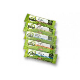 Snack Dulce 40-30-30 Barrita Sustitutiva sabor yogur EnerZona