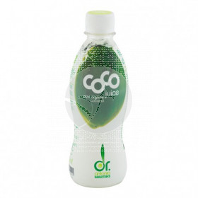 Agua De Coco Eco 330ml Dr. Antonio Martins