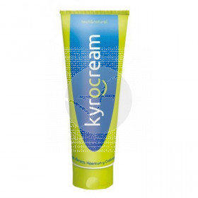Kyrocream 60ml Recuperador Muscular