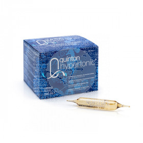 Quinton Hypertonic 30 Ab