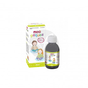 Neopeques Relax 150ml Neo
