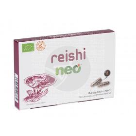 Reishi bio Neo