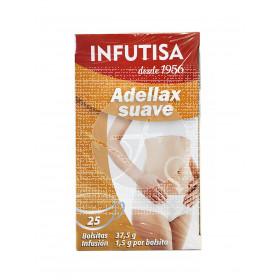 ADELLAX SUAVE INFUSION INFUTISA