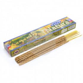 Incienso Stick Natural Satya