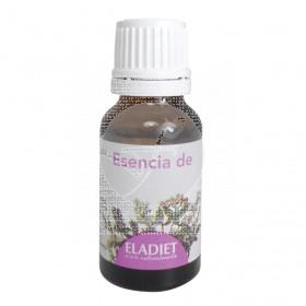 Esencia de eucalipto 15ml Eladiet