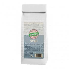 Arcilla Blanca Argil Uso Externo Biocop