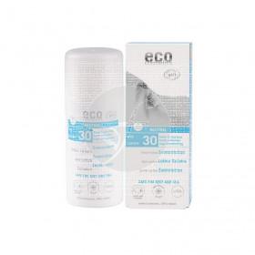Crema Solar Corporal Neutral F30 Eco Cosmetics