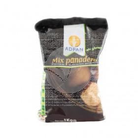 Mix Panadera 1Kg Adpan