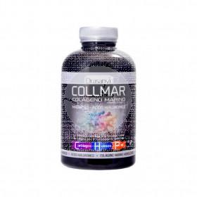 Collmar Colágeno marino comprimidos Drasanvi