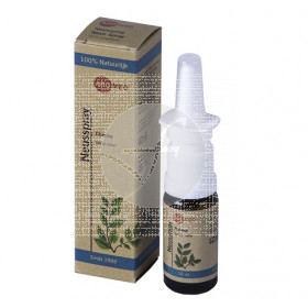 Spray Nasal Rhinisa Aromed